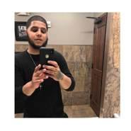 luisa2847's profile photo
