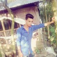 user_hp24971's profile photo