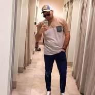 olad368's profile photo