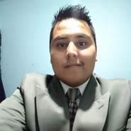 alexis_rojano92's profile photo