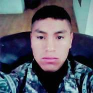 jesusp851's profile photo