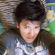 christianl444's profile photo