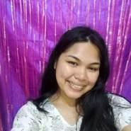misst259's profile photo