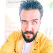 Rami_abboud's profile photo