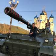 valeriy93's profile photo