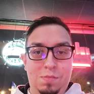 javierv704's profile photo