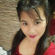 jaquelyna's profile photo