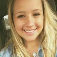 missey6's profile photo