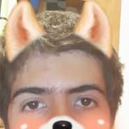 lees316's profile photo