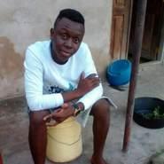 khamisj7's profile photo