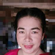 muntanak6's profile photo