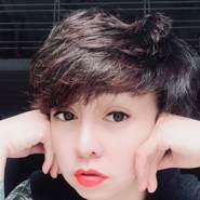 user_texlk53's profile photo