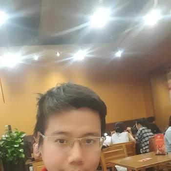 vant7294_Ho Chi Minh_Bekar_Erkek