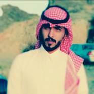 k3shan's profile photo
