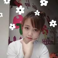 Hameo93's profile photo
