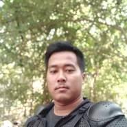 user_bjahe852's profile photo