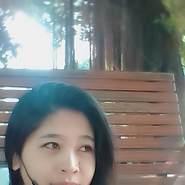 ervinaf3's profile photo