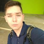 kevinn397's profile photo