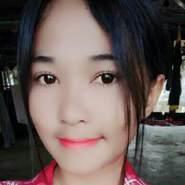 user_ca0713's profile photo
