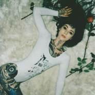 damarisg28's profile photo