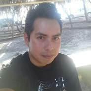 luis3241's profile photo
