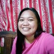 roxanneg16's profile photo