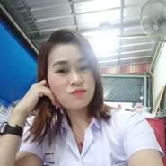 nittayaw16's profile photo