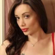 elif9090's profile photo