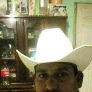 juanm4317's profile photo