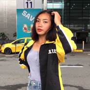 fatimaganda19's profile photo
