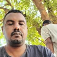 hassabob's profile photo