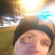 maxwellr1's profile photo