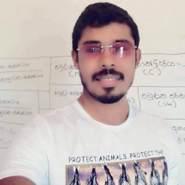 madushan17's profile photo