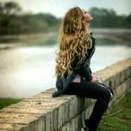 ghazala25's profile photo