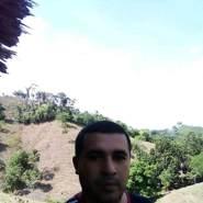 jorge46712's profile photo