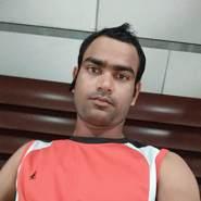 sujanm22's profile photo