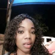 tsholofeloa's profile photo