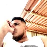 alex18_56's profile photo