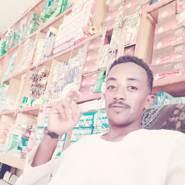 mohammeda7084's profile photo