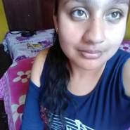 mariai1283's profile photo