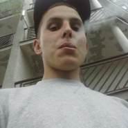 Kubus95's profile photo