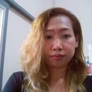 user_jrme0725's profile photo