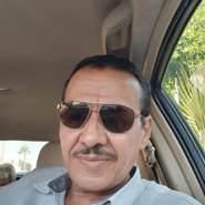user135700438's profile photo