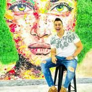 eslamhamad1's profile photo
