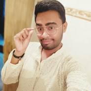kanishkk4's profile photo