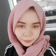 sofias344's profile photo