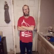 ronniedenpeters's profile photo