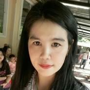 user_gx95237's profile photo