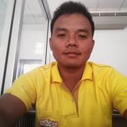 user_kvqwa68974's profile photo