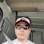andres6788's profile photo